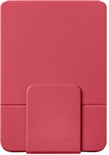 Kobo Clara HD Sleep Cover Rood