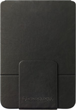 Kobo Clara HD Sleep Cover Zwart