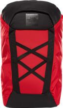 The North Face Instigator 28 TNF Red/TNF Black
