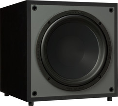 Monitor Audio Monitor MRW-10 (per stuk)