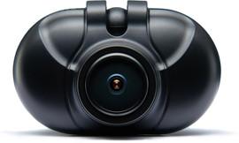 Nextbase 512GW Rearcam