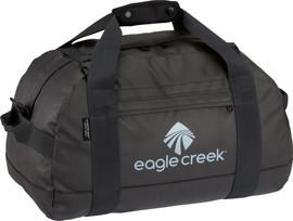 Eagle Creek No Matter What Duffel S Black