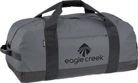 Eagle Creek No Matter What Duffel L Grey