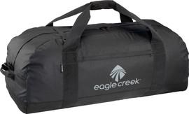Eagle Creek No Matter What Duffel XL Black
