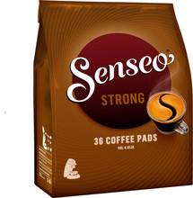 Senseo Strong 36 pads