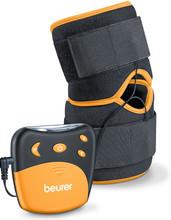 Beurer EM29