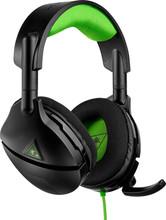 Turtle Beach Stealth 300X Xbox One Editie