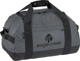 Eagle Creek No Matter What Duffel S Grey