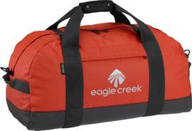Eagle Creek No Matter What Duffel Medium Red Clay