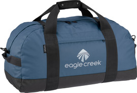 Eagle Creek No Matter What Duffel M Slate Blue