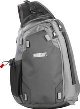 MindShift PhotoCross 10 Carbon Grey