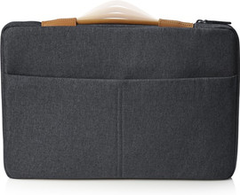 HP 15'' Envy Urban Sleeve