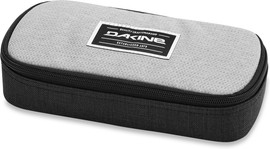 Dakine School Case Laurelwood