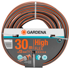 "Gardena Comfort HighFLEX Tuinslang 1/2"" 30m"