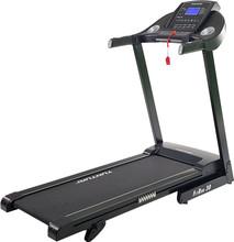 Tunturi FitRun 30 Treadmill