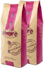 Caffe Con Amore Decaffeinato 2 Kg