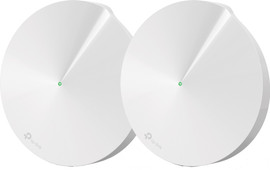 TP-Link Deco M5 Duo Pack