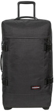 Eastpak Tranverz L Loud Black