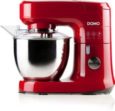 Domo DO9145KR Rood