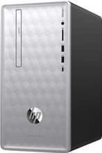 HP Pavilion 590-p0026nb Azerty