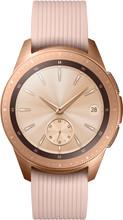 Samsung Galaxy Watch 42mm Rose Gold BE