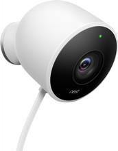 Nest Cam Outdoor NC2100FD