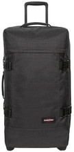 Eastpak Tranverz M Loud Black