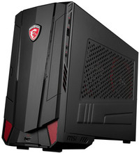 MSI Nightblade MI3 8RC-031EU