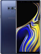 Samsung Galaxy Note 9 128GB Blauw BE