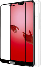 Azuri TPU Huawei P20 Pro Full body Zwart