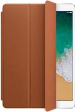 Apple iPad Pro 12,9 Leren Smart Cover Zadelbruin