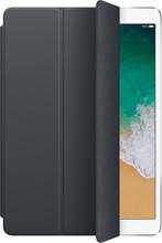 Apple iPad Pro 10,5 inch Smartcover Houtskoolgrijs