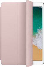 Apple Smart Cover iPad (2017) Rozenkwarts