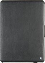 Gecko Covers iPad Air Slimfit Hoes Zwart