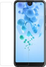 Azuri Gehard Glas Wiko View Pro Screenprotector Glas