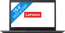 Lenovo Ideapad 320-15AST 80XV011CMB Azerty