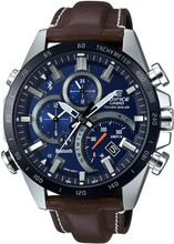 Casio Edifice EQB-501XBL-2AER