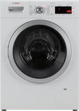 Bosch WAWH2642FG (BE)