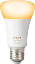 Philips Hue White Ambiance Singlepack