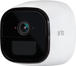 Arlo Go Lte Camera 4G
