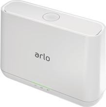 Arlo Pro Basisstation