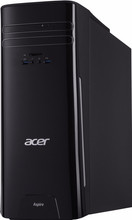 Acer Aspire TC-780 I9808 BE Azerty