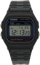 Casio Retro W-59-1VQES