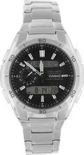 Casio WVA-M650TD-1AER