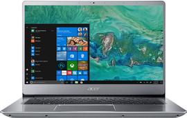 Acer Swift 3 SF314-54-59AF Azerty