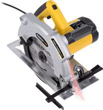 Powerplus POWX0550