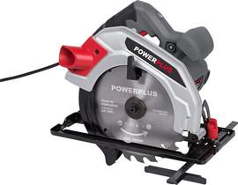 Powerplus POWE30050  Cirkelzaag