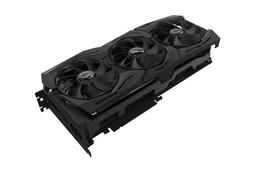 ASUS GeForce RTX 2080 ROG-STRIX