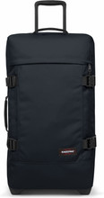 Eastpak Tranverz M Cloud Navy