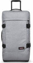 Eastpak Tranverz M Sunday Grey